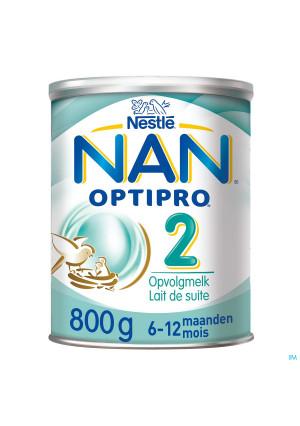 Nan Optipro 2 Nf 800g3789039-20