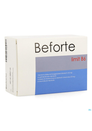 Beforte Comp 603796299-20