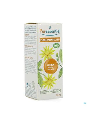 Puressentiel Plant. Olie Bio Arnica 30ml3814415-20