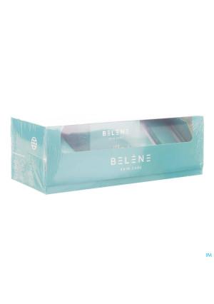 Belene Collagen A/aging Kuur 1m3893765-20