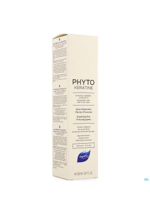 Phytokeratine Spray Fl 150ml3902103-20