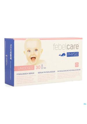 Febelcare Physio Unidoses 303946126-20