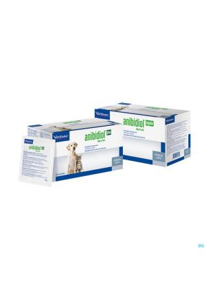 Anibidiol Regular Zakje 303950581-20