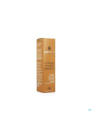 Biosolis Zelfbruiner Hydraterend Spray Fl 100ml3952579-20