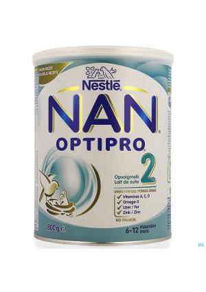 Nan Optipro 2 800g3963055-20