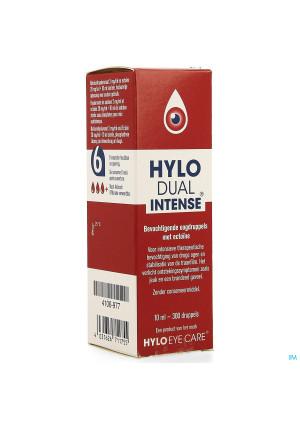 Hylo-dual Intense Oogdruppels 10ml4106977-20