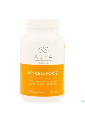 ALFA UPCELL FORTE 90 CAPS4118428-20