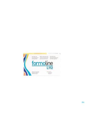 Formoline l 112 Comp 604161048-20