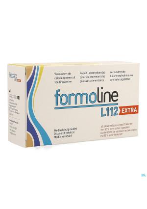Formoline l 112 Extra Comp 604161071-20