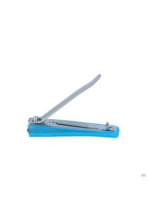 Nippes Nagelknipper Groot Gekleurd N557b4179925-20