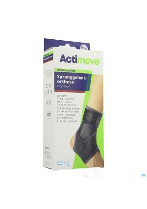 Actimove Sport Ankle Stabilizer Uni 14188025-20