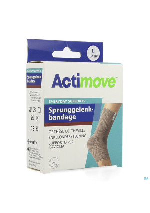 Actimove Ankle Support l 14188249-20