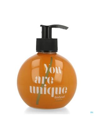 Bodysol Handwash Ltd Ed Orange 2020 295ml4193363-20