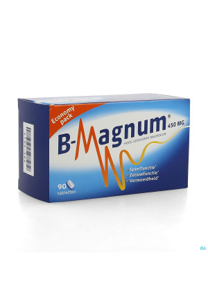 B-magnum Comp 904199386-20