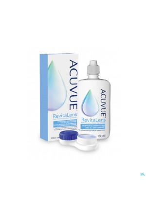 Acuvue Revitalens 100ml4211942-20