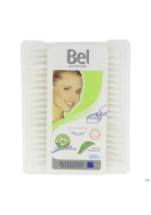 Bel Premium Wattenstaafjes 3004218434-20