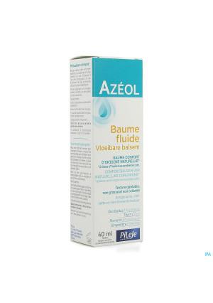 Azeol Vloeibare Balsem 40ml4232278-20