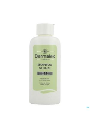 Dermalex Shampoo Normal Hair 200ml4233425-20