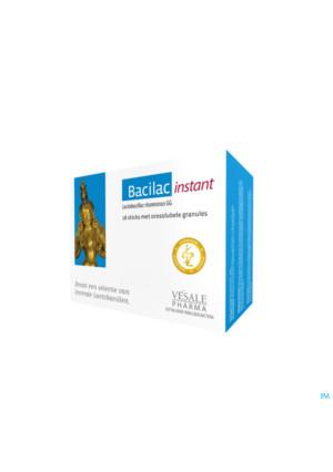 Bacilac Instant Stick 164248274-20