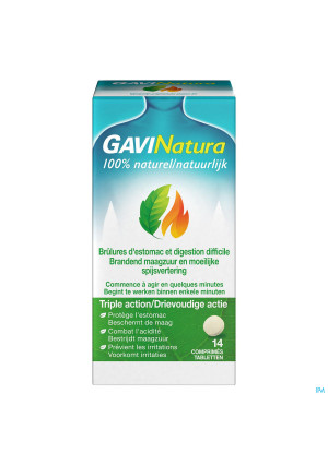 Gavinatura Comp 144252755-20