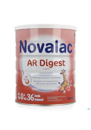 Novalac Ar Digest Pdr 800g4254991-20