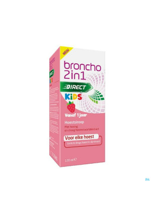 Broncho 2in1 Kids Cough Syrup 120ml4268165-20