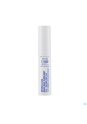 Eye Care Meiboclean Oogverzorging 5g4286811-20