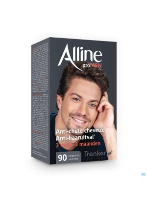 Alline Promen Comp 904291910-20