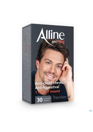 Alline Promen Comp 304291928-20