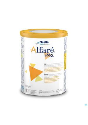 Alfare Hmo Pot Pdr 400g4352258-20