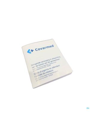Covarmed Eerste Hulp Boekje 14361796-20