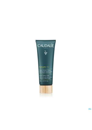 Caudalie Vinergetic C+ Masque Instant Detox 75ml4374013-20