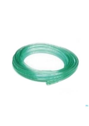 Bubble Tubing O2 30m Nf4375291-20