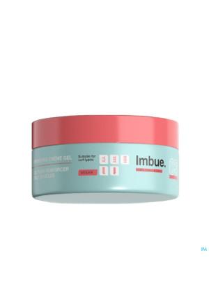 Imbue Curl Creme Gel 200ml4385332-20