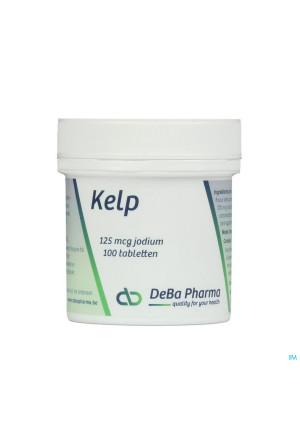 Kelp V-caps 100 Deba4387999-20