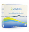 MOVICOL 20 ZAK1278266-02