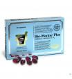 BIO-MARINE PLUS 60 CAPS1457845-00