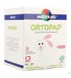 Ortopad Wit Regular Oogpleister 501488386-01