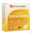 Bronzage Expert Comp 1x282445153-03