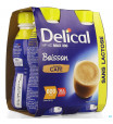 Delical Max 300 Koffie 4x300ml3036449-02