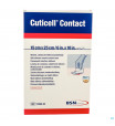 CUTICELL CONTACT 15,X25CM 7268003 5 ST3071651-01