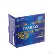TAMPAX REGULAR 303128154-01