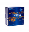 TAMPAX 30 SUPER PLUS3128170-01