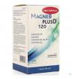 MAGNE B PLUS D 120 TABL NM4103834-01