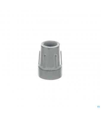 Bota Embout Caoutch Canne-beq.2+8+91047570-31
