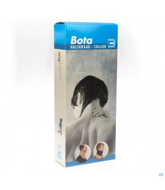 Bota Collier Mod C H 6cm Skin l1066778-33