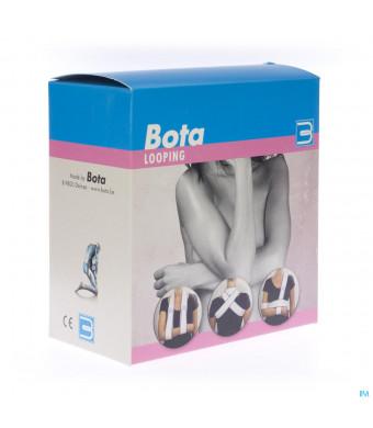 Bota Looping Bande A Fixer N4 225cm1068592-31