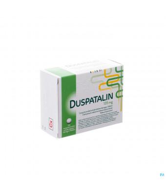 Duspatalin Drag 120 X 135mg1082346-31