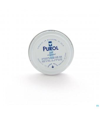 Purol Onguent Jaune 30ml1097401-33