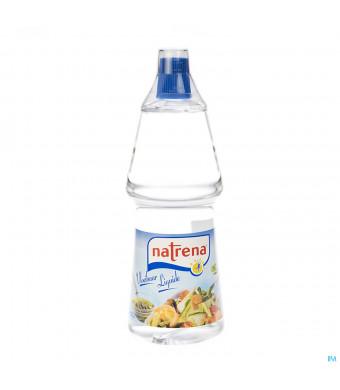 Natrena Liquide/ Vloeibaar 1000ml1102755-31